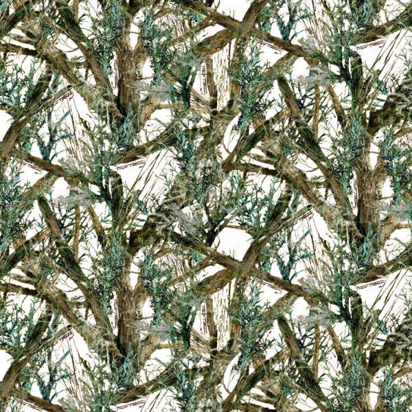 True Timber MC2 Camouflage