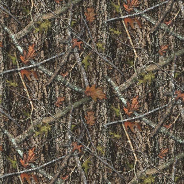 True Timber Conceal Camouflage