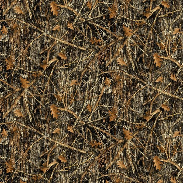 True Timber Conceal Brown Camouflage