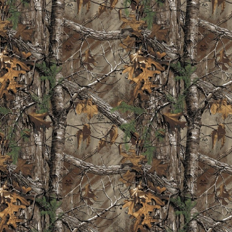 Premium Camouflage