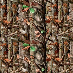 Next G1 Camouflage