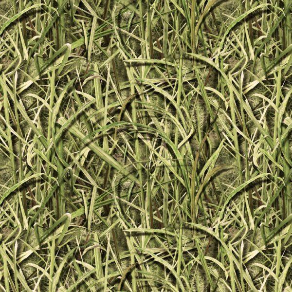Mossy Oak Shadowgrass Blades Green Camouflage