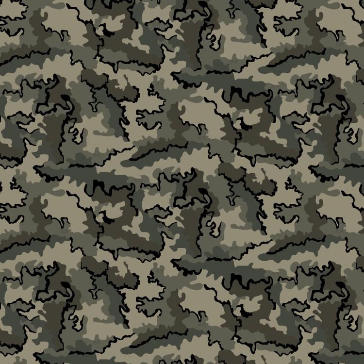 Kuiu Camouflage