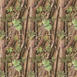 Generic Tree 11 Camo