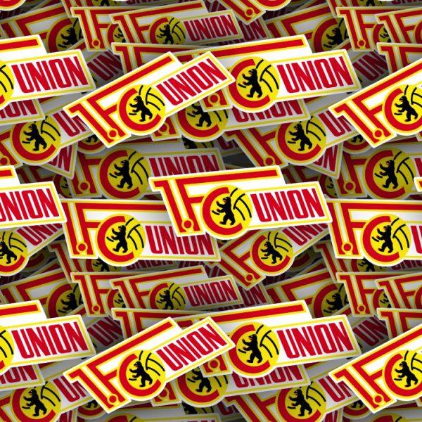 1 FC Union Berlin