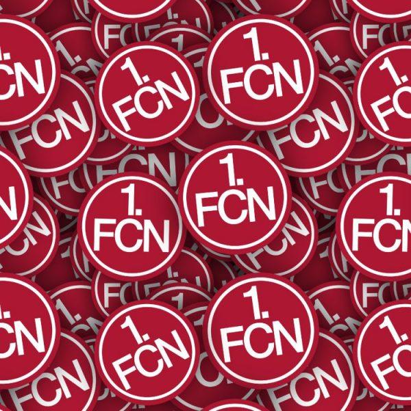 1 FC N%C3%BCrnberg