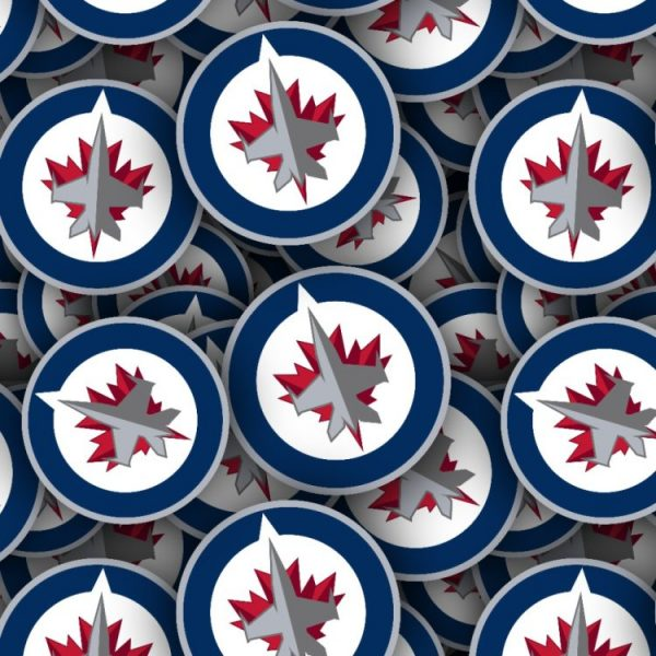 Winnipeg Jets 22