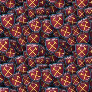 West Ham United FC 22