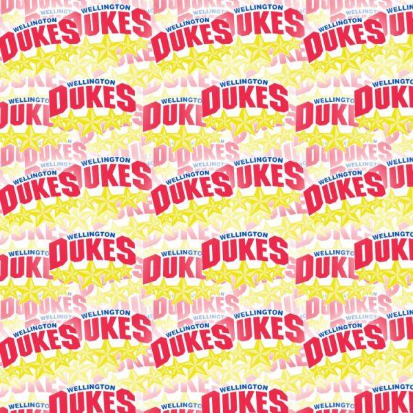 Wellington Dukes 23