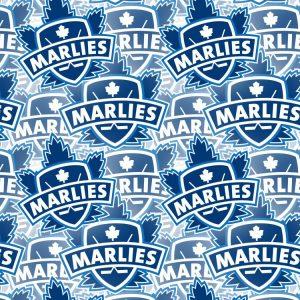 Toronto Marlies 23