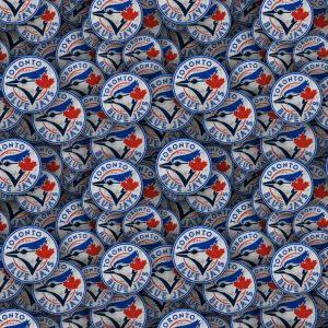 Toronto Blue Jays 25