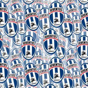 SC Juventus Bucuresti
