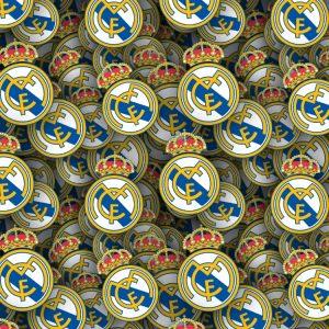 Real Madrid FC 22