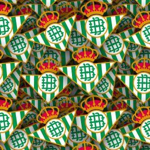 Real Betis CF