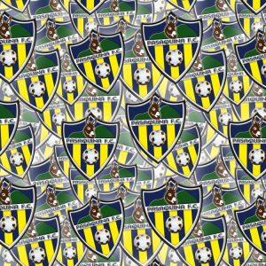 Pasaquin FC