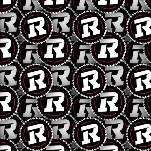 Ottawa Redblacks 22