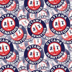 Ottawa Jr. Senators