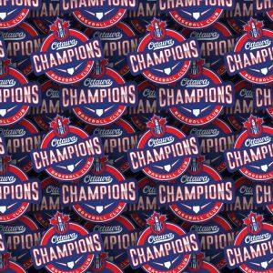 Ottawa Champions 23