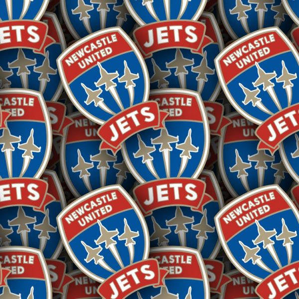 Newcastle United Jets FC