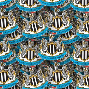 Newcastle United FC