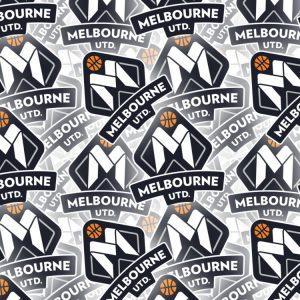 Melbourne United 23