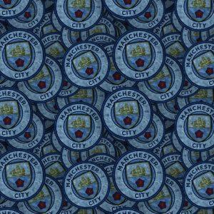 Manchester City FC 23