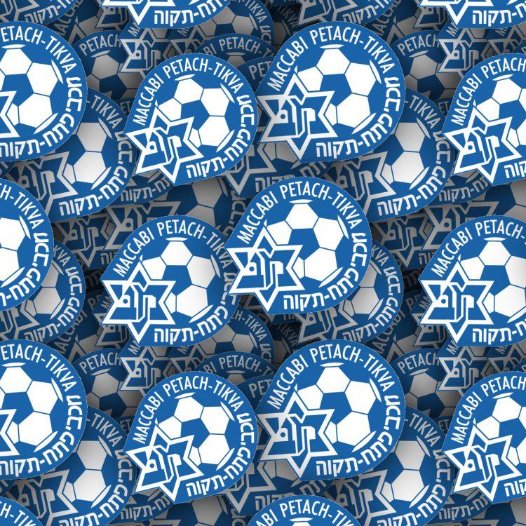 Israeli Sports Teams