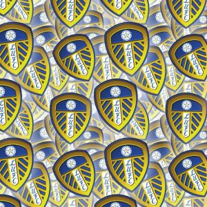Leeds United FC 23