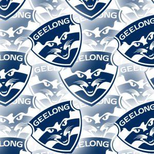Geelong Football Club 23