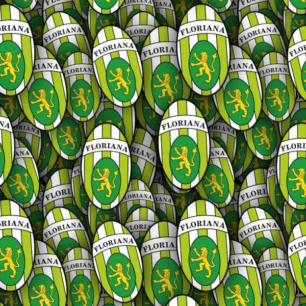 Floriana FC