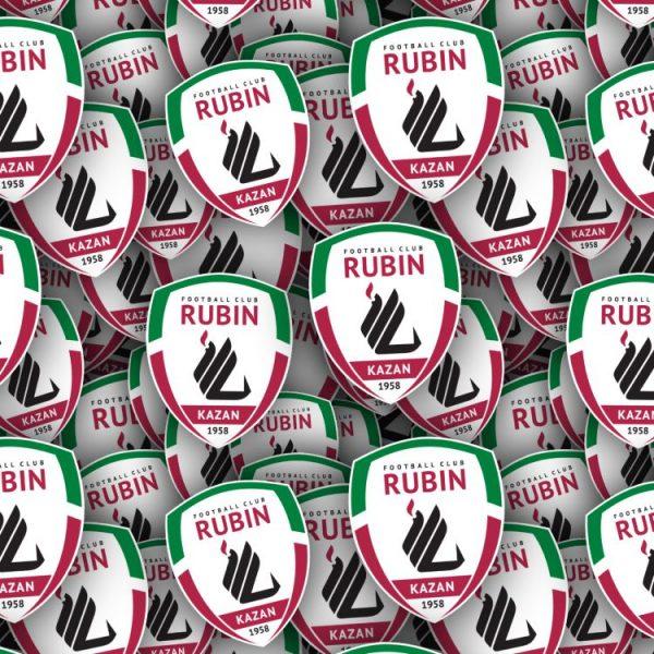 FK Rubin Kazan