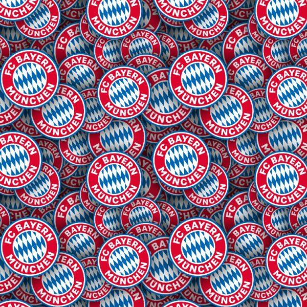 FC Bayern Munchen 22