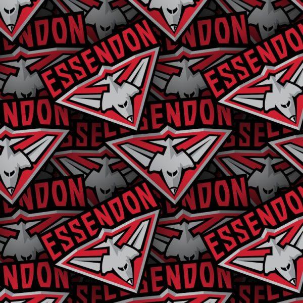 Essendon FC