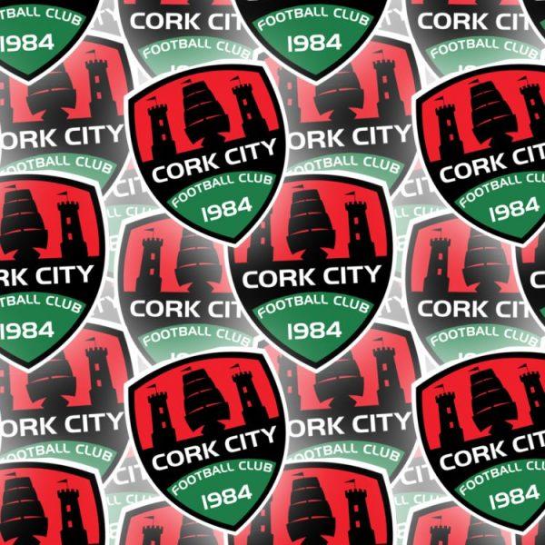 Cork City FC 23