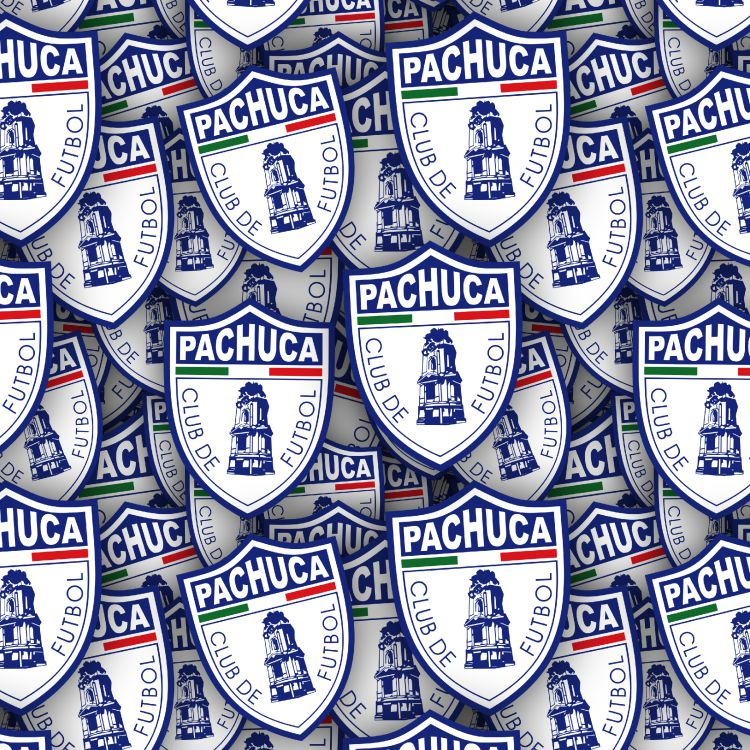 Mexican Sports Teams