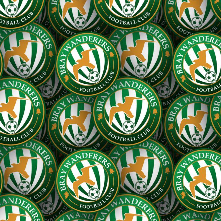 Irish Sports Teams