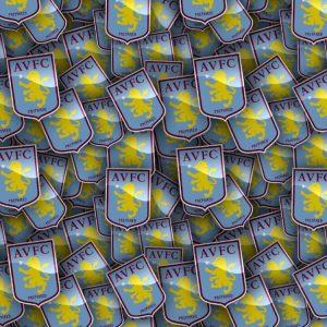 Aston Villa FC 23