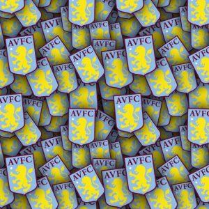 Aston Villa FC 22