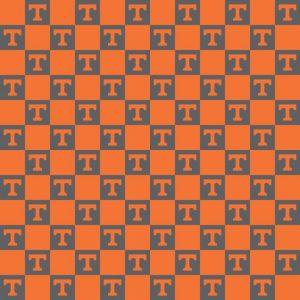 University of Tennessee 23
