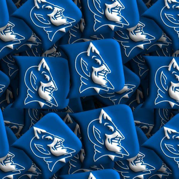 Duke University Blue Devils