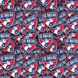 Dallas FC 22