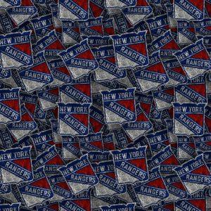 New York Rangers 24