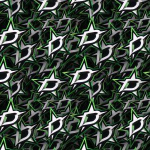 Dallas Stars 24