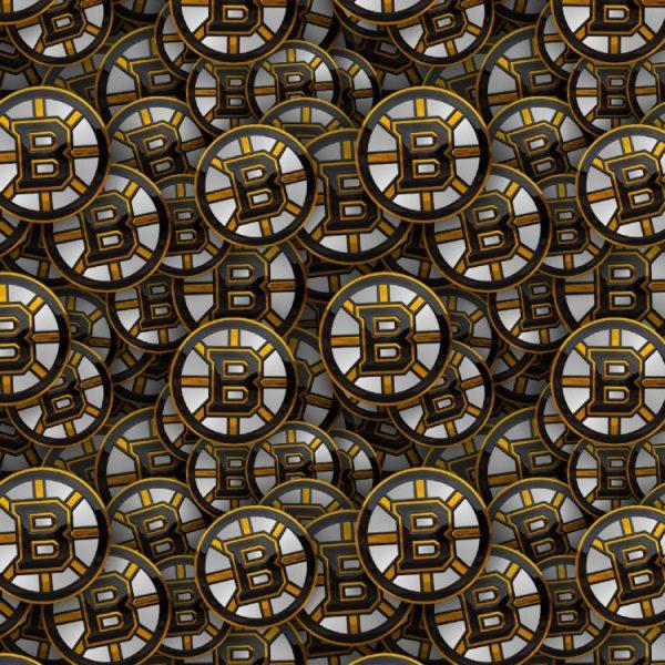 Boston Bruins 23