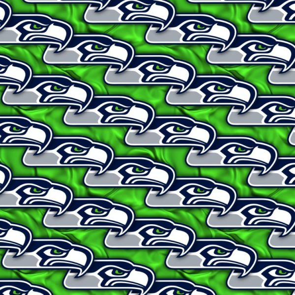 Seattle Seahawks 23