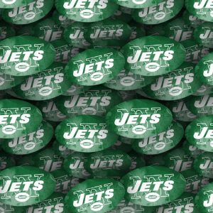 New York Jets 23
