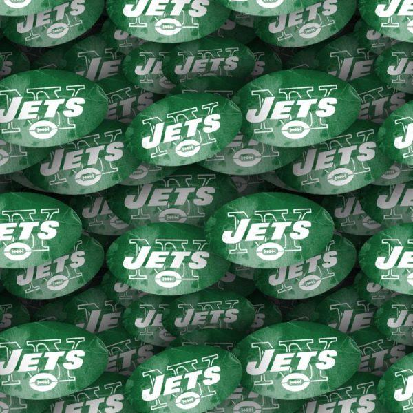 New York Jets 23