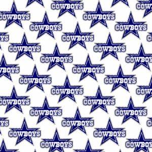 Dallas Cowboys 27