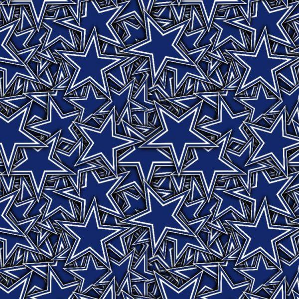 Dallas Cowboys 24