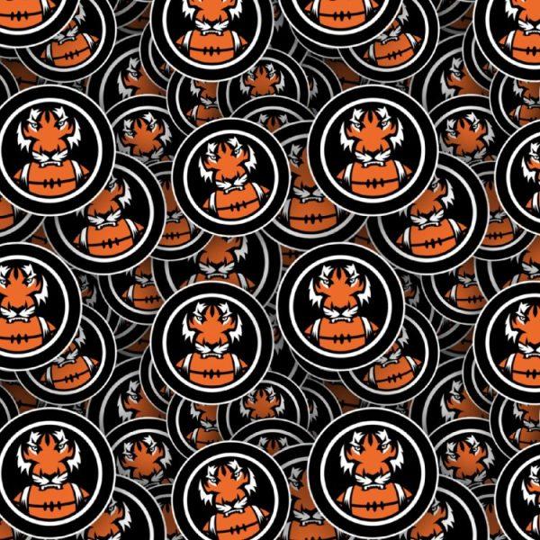Cincinnati Bengals 23